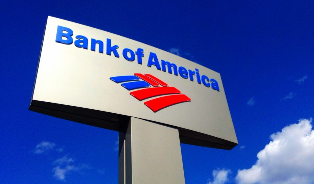 Bank-of-America image