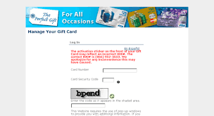 MyGiftCardSite.com Manage Your Gift Card Reviews