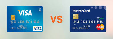Visa and MasterCard My Gift Card Website